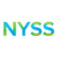 NY Staff Search logo