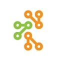 Samaj Infotech logo
