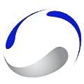 Iuvo Technologies logo