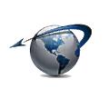 Global Energy Services logo