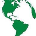 Hard To Find International logo