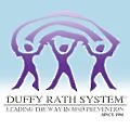 Duffy-Rath Physical Therapy logo