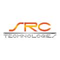 SRC Technologies