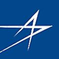 Lockheed Martin Ventures logo