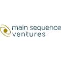 Main Sequence Ventures logo