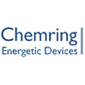 Chemring Energetic Devices logo