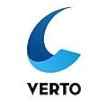 Verto Health logo