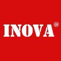 Inova IT Systems logo
