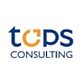 TOPS Consulting logo
