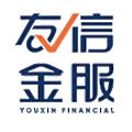 Youxin Financial logo