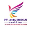 Asia Medan logo