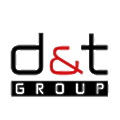 D&t Group Engineering And Contracting logo