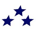 TrafficStars logo