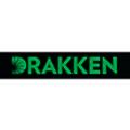 Drakken logo