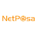 Netposa Technologies