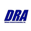 Defense Research Associates logo