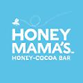Honey Mama's logo