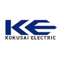 Kokusai Electric logo