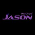 Qingdao Jason Electric logo