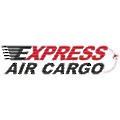 Express Air Cargo logo