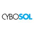 CYBOSOL logo