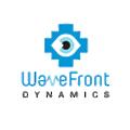WaveFront Dynamics logo