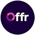 Offr logo