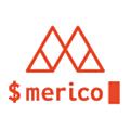 Merico
