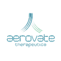Aerovate Therapeutics
