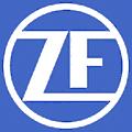ZF Marine Propulsion Systems Miramar