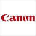Canon U.S.A. logo