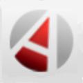 A-SALE Slovakia logo