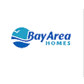 Bay Area Home logo