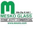 Mesko Glass and Mirror