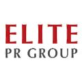 Elite PR Group