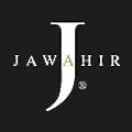 Saudi Jawahir