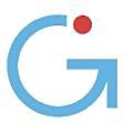 Barcode Gulf logo