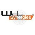 Web Synergies
