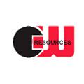 CW Resources logo