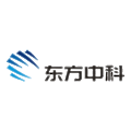 Beijing Oriental Jicheng logo