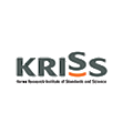 Korea Research Institute of Standards and Science