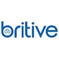Britive logo