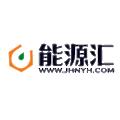 NengYuanHui logo