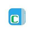 Clappia logo