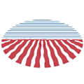 Moravskoslezske cukrovary logo