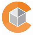 Corruseal Packaging Industries logo