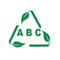 ABC Bioempaques logo