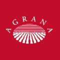 Agrana Romania