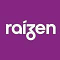 Raizen logo