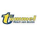 Heinz Tummel logo